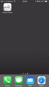 Netcam_iPhone (2)