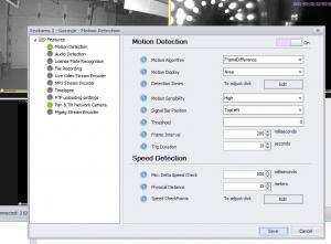 Netcam_studio_client_source_config
