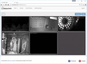Netcam_studio_webclient_view