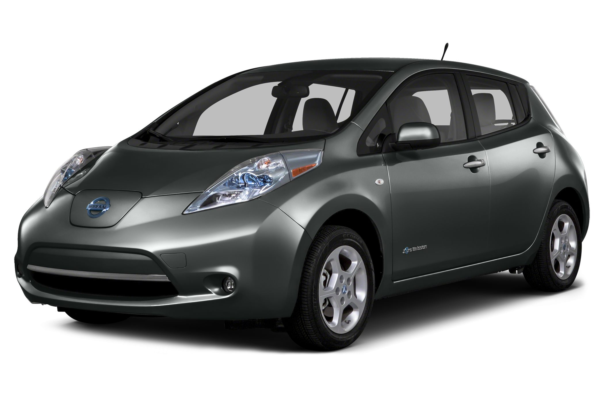 What colour car not to buy - Why Not To Buy Nissan Leaf Or Grundig Television