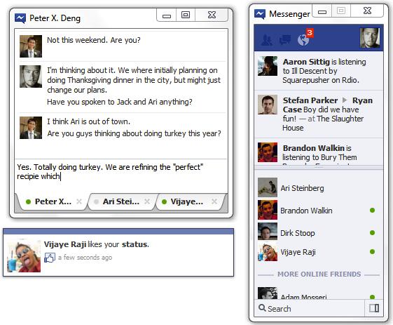 facebook-messenger-for-windows-done