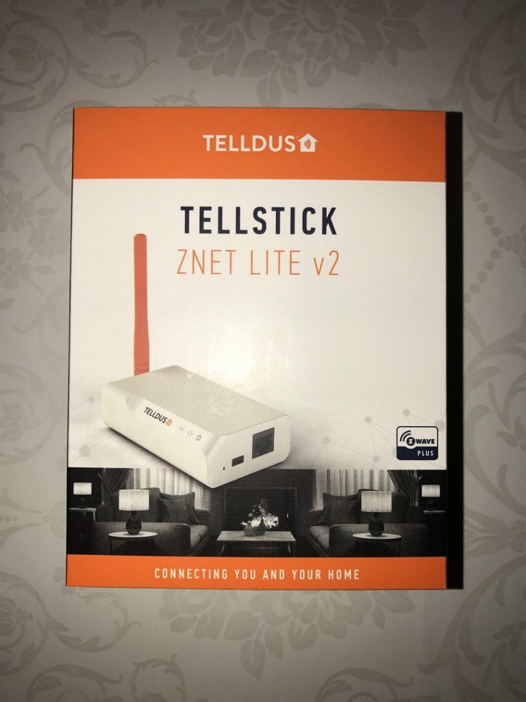 tellstickznetlite_v2-1